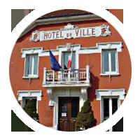 hoteldeville