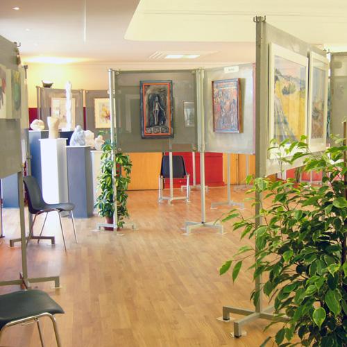 salle-expo