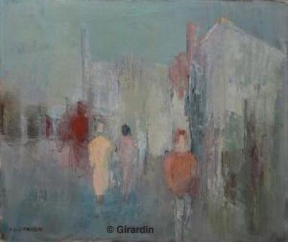 girardin2