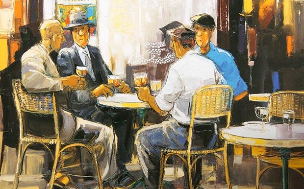 les-amis-du-cafe