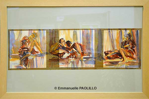 PAOLILLO-Emmanuelle-1