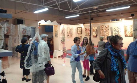 expo-musee-tiss