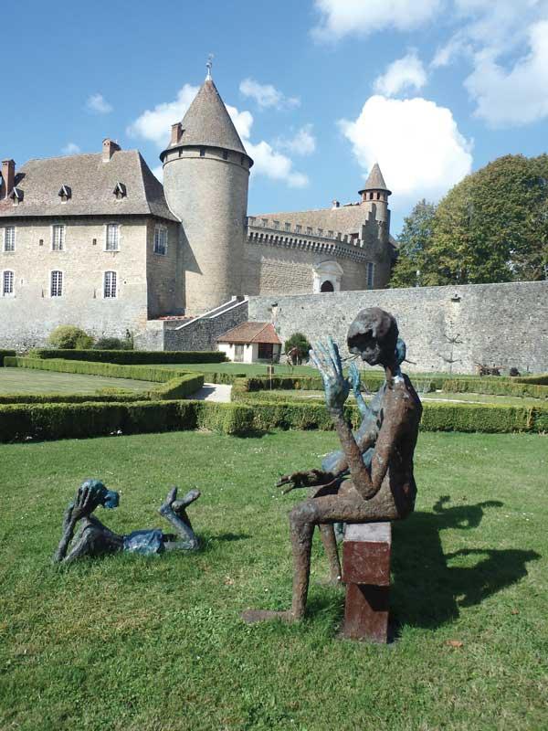 sculptures-chateau2