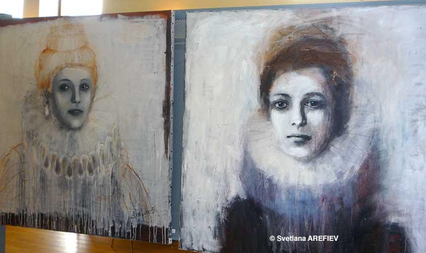 svetlana-Arefiev