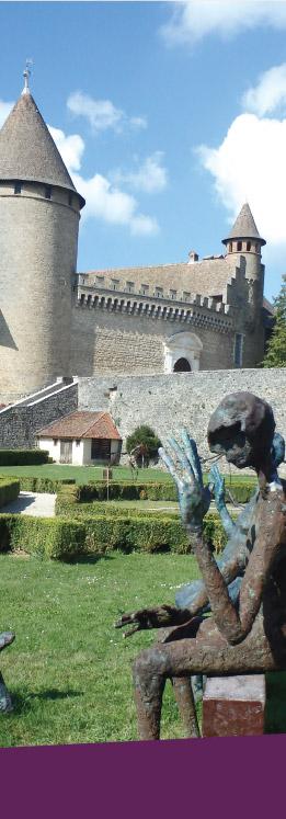 vue-chateau