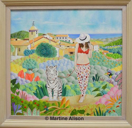 martine-Alison